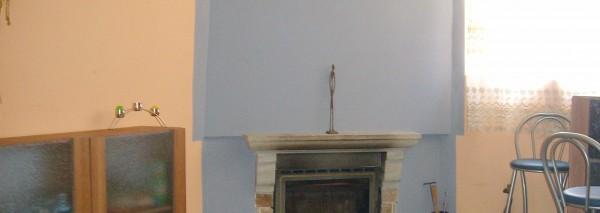 Етаж от къща в град Балчик ID:126/10