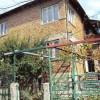 """Втори етаж от къща, гр. Добрич, ул.""""Опълченска"""" № 26, ет. 2 ID:725/10"""