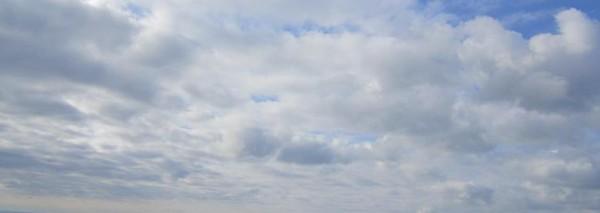 (Bulgarian) Нива 3.409 дка, село Българево, община Каварна, ID:2174/11