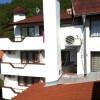 "(Bulgarian) Вила – Семеен хотел, 220 кв.м., град Балчик, в.з.""Сборно място"" ID:2081/12"