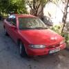 """(Bulgarian) Лек автомобил марка """"Форд Мондео"""" ID:871/13"""