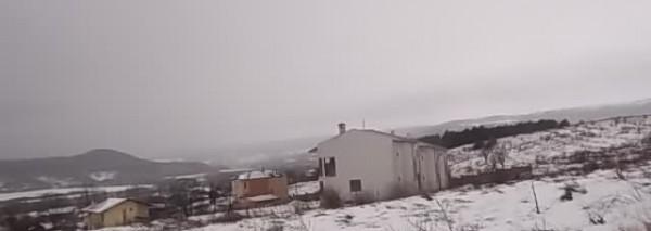 (Bulgarian) Нива с площ 2 дка, с. Оброчище, общ. Балчик,  ID: 1636/13