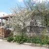 (Bulgarian) Къща с площ 65 кв.м. в град Генерал Тошево, общ. Добрич, ID:1/11