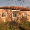 (Bulgarian) Дворно място с площ от 2370 кв.м., ведно с построена къща с площ от 67 кв.м. в село Вичово, общ. Генерал Тошево, ID: 993/16