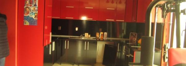 """(Bulgarian) Дворно място с площ от 967 кв.м., ведно с с построена Жилищна сграда от 90 кв.м., гр. Добрич, кв. """"Рилци"""", ул. """"Сирма войвода"""" 24, ID: 1659/16"""