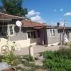 (Bulgarian) Дворно място с площ 2511 кв.м. ведно със селскостопански и жилищни сгради, с.Видно, общ. Каварна, ID: 1430/14