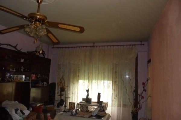 (Bulgarian) Апартамент с площ 88.33 кв.м., гр. Добрич, жк.Балик, бл.14, ID: 54/19