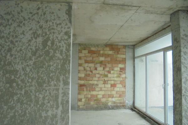 (Bulgarian) Апартамент A2, с площ 167.28 кв.м., идентификатор 72693.600.64.1.2, с. Топола, общ. Каварна, ID: 156/13
