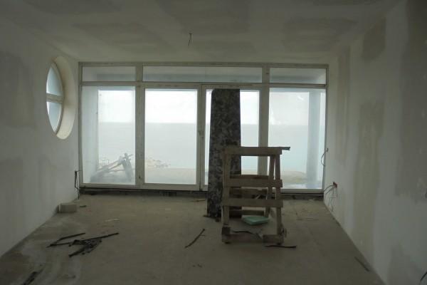 (Bulgarian) Апартамент A9, с площ 163.66 кв.м., идентификатор 72693.600.64.1.9, с. Топола, общ. Каварна, ID: 156/13