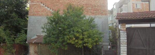 """(Bulgarian) Втори етаж от къща с площ 96 кв.м, ул.""""Екзарх Антим I"""" №12, гр. Добрич, ID: 533/17"""