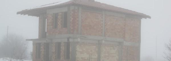 (Bulgarian) Къща №18 с РЗП 161.87 кв.м., идентификатор 48982.336.71, с. Царичино, общ. Балчик, ID: 862/15