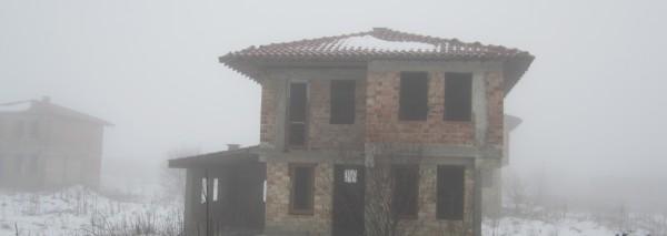 (Bulgarian) Къща №25 с РЗП 161.87 кв.м., идентификатор 48982.336.78, с. Царичино, общ. Балчик, ID: 862/15
