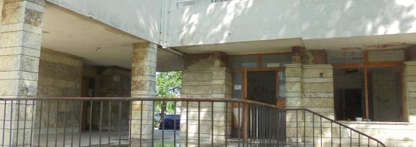 (Bulgarian) Магазин с площ 164.14 кв.м., идентификатор 02508.73.81.1, гр. Балчик, ID: 1000/19