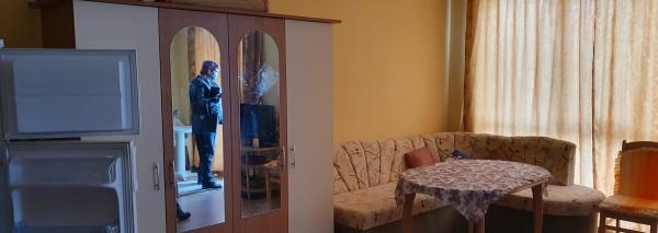(Bulgarian) Апартамент №23, идентификатор 72693.600.7.8.23, с. Топола, общ. Каварна, ID: 215/20