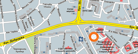 map_small