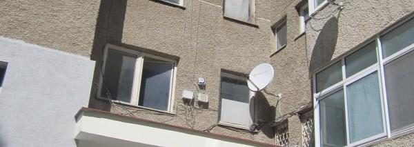 "Апартамент 9, с площ от 94,26 кв.м., гр. Добрич, ж.к. ""Добротица""32, вх.В, ет.5, ап.9, ID: 1063/11"