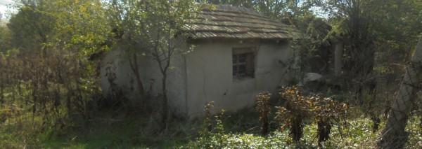 1/2 ид. ч. от Парцел с площ 1305 кв.м., с.Хаджи Димитър, общ. Каварна, ID: 592/19