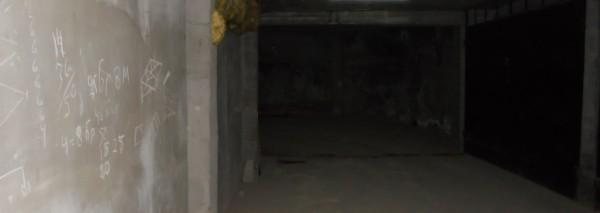 (Bulgarian) Гараж №4, идентификатор 72624.616.477.3.15, гр. Добрич, ID: 770/20