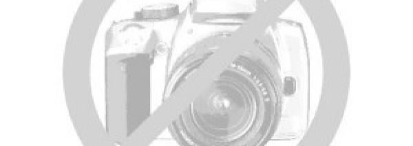 """Самостоятелен обект – Офис с площ от 38,36 кв.м. в гр. Каварна, ж.к. """"Романтика"""", ул. """"Делфин""""4, бл. """"В"""", ет.1, ID: 1227/16"""